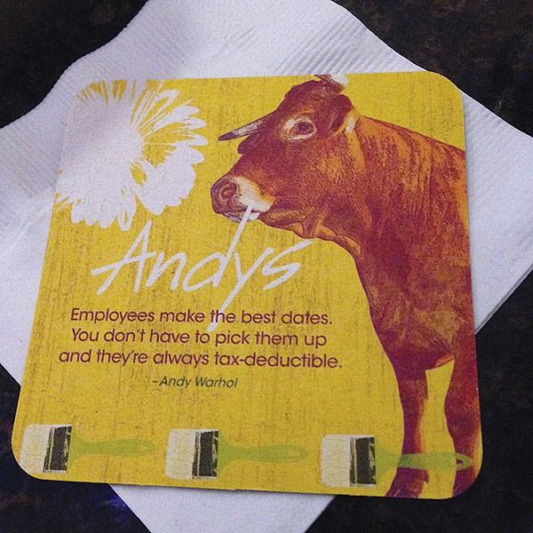stuff_andys_cr_09.jpg