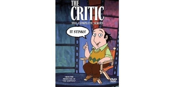 stuff-the-critic-complete-series.jpg