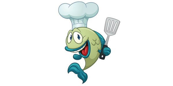 stuff-penn-ave-fish-chef.jpg