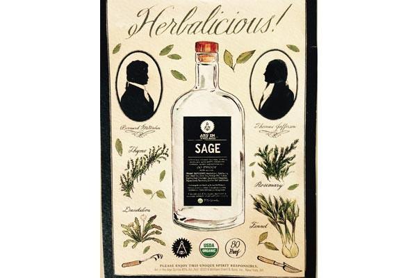 stuff-herbalicious-art.jpg