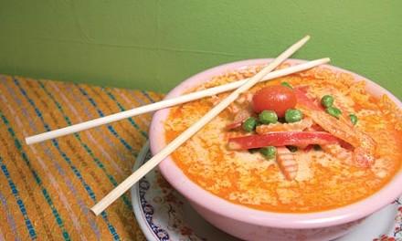 47_0004_food.jpg