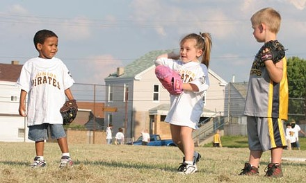 kidssum_sportscolor.jpg
