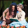 <i>Tarzan</i> at Pittsburgh Musical Theater