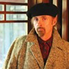T.C. Boyle discusses his new novel, <i>The Women</i>, about Frank Lloyd Wright.