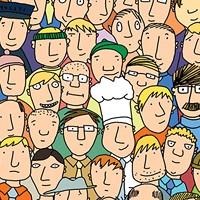 The 2015 Oscar-nominated Animated Shorts