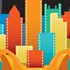 The 32<sup>nd</sup> annual Three Rivers Film Festival opens Fri., Nov. 8.
