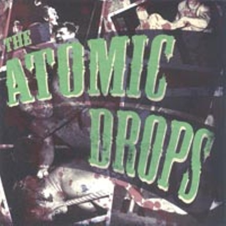 49_cd_atomic_drops.jpg