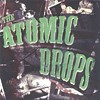 The Atomic Drops release a whiskey-soaked scorcher