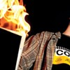 Local emcee BZE releases <i>Cuban Smoke Sessions Volume 2</i>