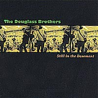 The Douglass Brothers CD Release with The Resistors and the Jay Wiley Band. 8 p.m. Fri., Nov. 3. Rex Theatre, 1602 E. Carson St., South Side. $5 ($8 includes CD). 412-381-6811 or www.rextheatre.com