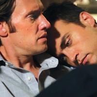 The Pittsburgh International Lesbian and Gay Film Festival