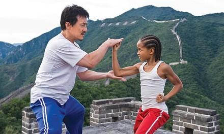23_karate_kid.jpg