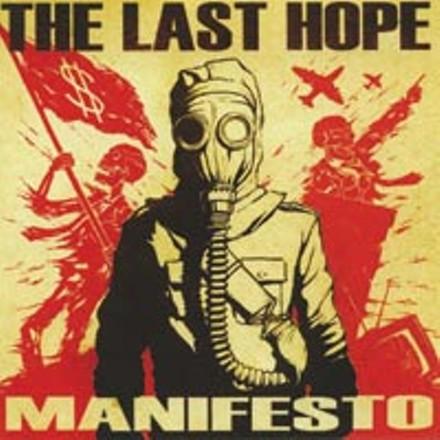 50_cd_last_hope.jpg