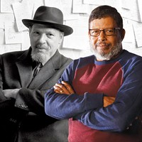The last piece of August Wilson's playwrighting legacy comes home