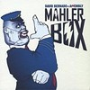 The <i>Mahler Box </i>EP showcases, but can't contain David Bernabo's breadth