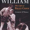 "The new Billy Conn biography Sweet William tells the rousing story of the real ""Pittsburgh Kid."""