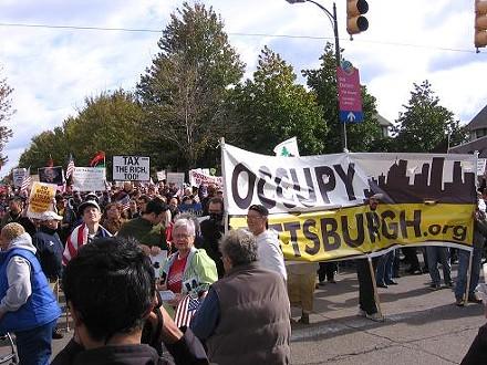 occupy_002.jpg