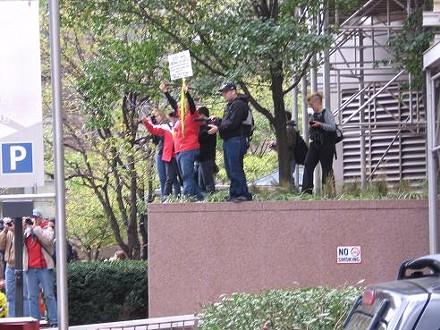occupy_005.jpg