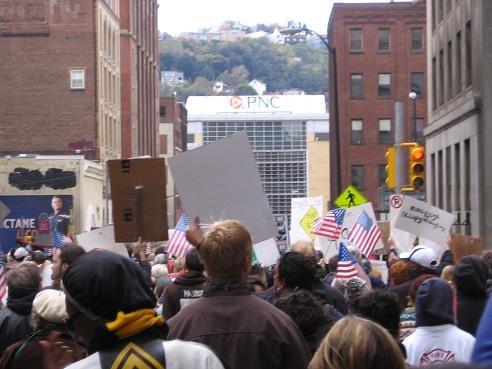 occupy_008.jpg
