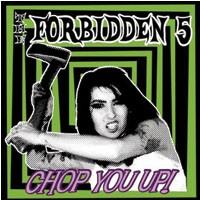 18_0000_cdforbidden.jpg