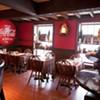 The Pines Tavern