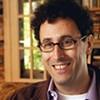 The Pittsburgh Jewish-Israeli Film Festival
