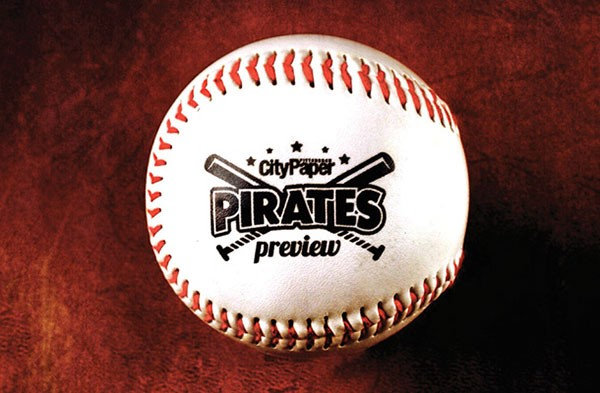 1cova-pirates-baseball.jpg
