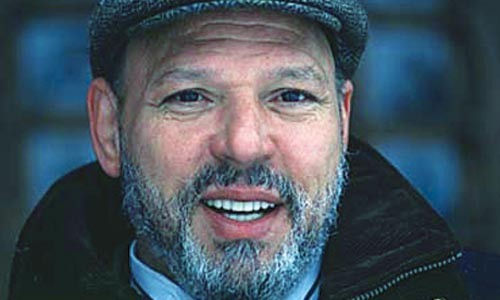 The Public stages the late August Wilson's Radio Golf.