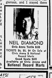 30_2cov_news_neil_diamond_ad.jpg
