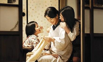 45_film1_kabei.jpg