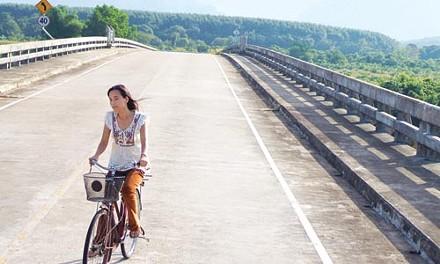 45_film1_wonderful_town.jpg