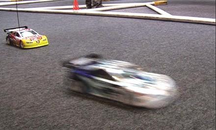 45_film1_carpet_racers.jpg