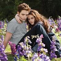 The Twilight Saga: Breaking Dawn, Part Two