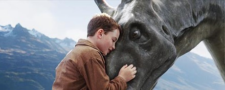 51_0000_caps_the_water_horse.jpg