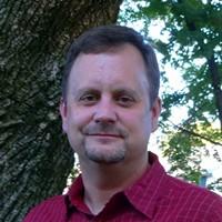 Tom Noyes