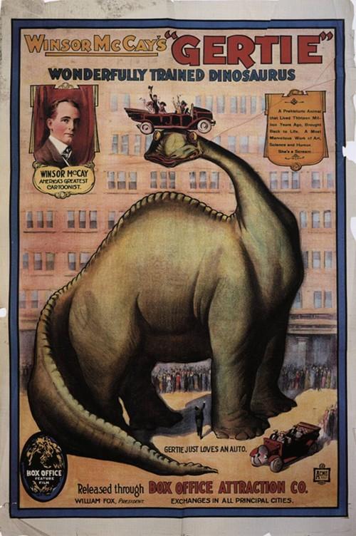 Gertie_the_Dinosaur_poster.jpg