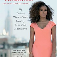 Trans activist/author Janet Mock to speak at CMU