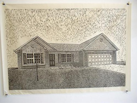 """Tulsa,"" by Nate Kamp."