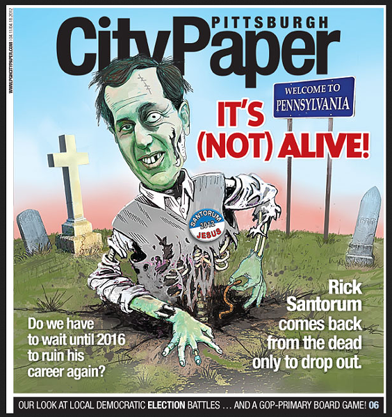 santorum_cover.png