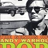 Two authors offer a fresh take on Warhol in the '60s