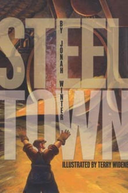 21_book_steel_town.jpg