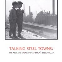 Two new takes on Pittsburgh's steel-making past.