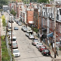 Lawrenceville is one of nation's fastest growing millennial neighborhoods