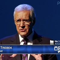 Five Alex Trebek lowlights from the 2018 Pa. gubernatorial debate (4)