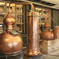 Maggie's Farm Rum celebrates five years in business with party in Strip District this Saturday