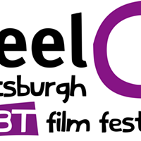 Preview: ReelQ film festival runs Oct. 11-14 (2)