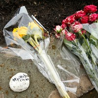 Police release names of 11 victims in Pittsburgh synagogue shooting