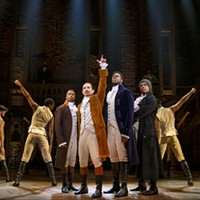 Pittsburgh <i>Hamilton</i> tickets go on sale Monday