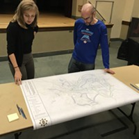 Pittsburgh wants your input on its new bike master plan