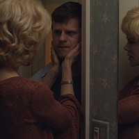 <i>Boy Erased</i> starring Lucas Hedges and Nicole Kidman